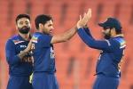 WTC फाइनल के बाद श्रीलंका दौरे पर जायेगी भारतीय टीम, क्या कोहली-हिटमैन भी होंगे शामिल