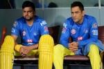 कैसे होगी IPL में चेन्नई की टीम? ये है संभावित प्लेइंग इलेवन