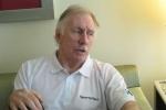 इयान चैपल बोले- भारत ने इंग्लैंड की इस कमजोरी का फायदा उठाया