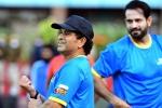रोड सेफ्टी वर्ल्ड सीरीज 2021: इंडिया लीजेंड्स vs बांग्लादेश लीजेंड्स मैच की सभी जानकारियां