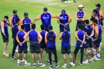 6 साल बाद बांग्लादेश के दौरे पर जाएगी टीम इंडिया, 2 टेस्ट और 3 ODI खेलेगी