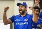 9 अप्रैल से भारत में खेला जाएगा IPL 2021, BCCI ने जारी किया शेड्यूल