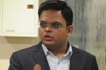BCCI सचिव ने की घोषणा- इंग्लैंड के खिलाफ टेस्ट खेलेगी भारतीय महिला टीम