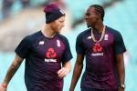 इंग्लिश क्रिकेटर टेस्ट सीरीज खेलेंगे या IPL? मुख्य कोच का आया बड़ा बयान