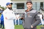 WTC का फाइनल मुकाबला लॉर्ड्स की बजाए कहीं और कराने की तैयारी में ICC