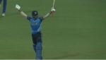 IPL 2021: मोहम्मद अजहरुद्दीन ने किया खुलासा, नीलामी के बाद कोहली ने क्या मैसेज किया था