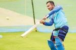 नॉकआउट मुकाबलों के लिए पृथ्वी शॉ को बनाया गया मुंबई टीम का कप्तान