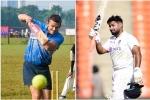 IND vs ENG: एडम गिलक्रिस्ट ने बांधे ऋषभ पंत की तारीफों के पुल, बताया सच्चा मैच विनर