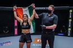 दुनिया के सबसे बड़े महिला MMA टूर्नामेंट मे दम दिखायेंगी रितु फोगाट, जानें कब से होगी शुरुआत