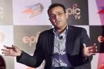 वीरेंद्र सहवाग को शाहरुख खान में दिखती है युवा पोलार्ड की झलक, बताया क्यों खास है यह खिलाड़ी