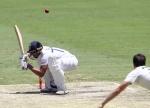 सुनील गावस्कर ने कहा- ऑस्ट्रेलिया दौरे के बाद उम्मीदों का दबाव महसूस कर रहे हैं शुभमन गिल
