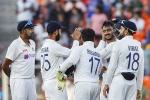 IND vs ENG : भारत हारा तो फिर भी पहुंचेगा टेस्ट चैंपियनशिप के फाइनल में, ये रही वजह