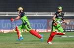 IND vs ENG: विराट कोहली की कप्तानी के पैतरों के मुरीद हुए एबी डिविलियर्स