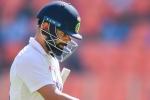 IND vs ENG: एंडरसन-स्टोक्स का पलटवार, लंच तक भारत ने गंवा दिए 4 अहम विकेट