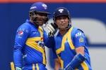 सहवाग ने 35 गेंदों में जड़े 80 रन, टीम को दिलाई धमाकेदार जीत