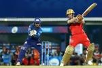 IPL 2021: SRH की बॉलिंग अच्छी, लेकिन बैटिंग में वो गहराई नहीं, डिविलियर्स ने कही ये बात