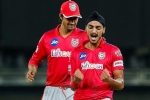 आखिर कैसे अर्शदीप सिंह ने संजू सैमसन को आखिरी ओवर में रोका, बताई रणनीति