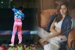 IPL 2021 : अंबानी बनना चाहता है ये खिलाड़ी, एक करना चाहता है अनन्या पांडे को डेट