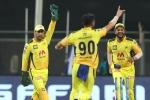 IPL 2021: एआर रहमान ने CSK के कप्तान धोनी के लिए डेडिकेट किया अपना स्पेशल गीत