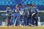 IPL 2021 : छोटे भाई ने छोड़ा कैच, जब बड़े भाई ने पकड़ा तो मैच निकल चुका था हाथ से