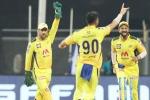 वीरेंद्र सहवाग ने चेन्नई सुपर किंग्स के गेंदबाजों की सफलता का बताया राज