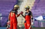 IPL 2021: कोरोना से उबरकर आरसीबी के लिये वापसी करने को तैयार हैं देवदत्त पाड्डिकल, जानें क्या कहा