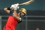 IPL 2021: कुमार संगकारा ने देवदत्त पडिक्कल की पारी को बताया बहुत-बहुत जबदस्त
