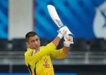 IPL 2021, CSK vs DC: धोनी बनाम पंत का मुकाबला, जानिए कैसी होगी ड्रीम11