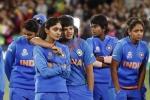 महिला क्रिकेट टीम के प्रबंधन और सहयोगी स्टाफ में बदलाव लाने की तैयारी में BCCI