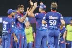 DC vs CSK: दिल्ली के खिलाफ चमके मोइन-रैना, आवेश-वोक्स ने सीएसके को रोका