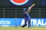 IPL 2021: पृथ्वी शॉ का खुलासा, बताया- बैटिंग में किन बदलावों के चलते 38 गेंद में ठोंके 72 रन