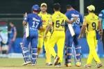 IPL 2021: हार के बाद मैच टाइम से नाराज हुए एमएस धोनी, जानें क्यों
