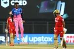 चेतन सकारिया को लेकर वीरेंद्र सहवाग ने कही बड़ी बात, बताया क्यों क्रिकेट उनके लिए सबकुछ
