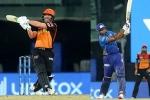 IPL 2021: कायरन पोलार्ड ने जड़ा छक्कों का दोहरा शतक, इस खास क्लब में हुए शामिल