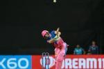 CSK vs RR: जानें कैसे जोस बटलर के छक्के से हारा राजस्थान, 8 रन में खो दिये 5 विकेट