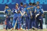 IPL 2021: पंत से पहले क्यों बल्लेबाजी करने आये ललित यादव, खुद कप्तान ने किया खुलासा