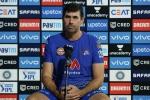 IPL 2021: स्टीफन फ्लेमिंग का खुलासा, बताया- कैसे हार के बाद बदली चेन्नई की किस्मत