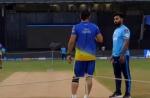 IPL 2021 CSK vs DC: मैच की शाम डीसी ने शेयर किया धोनी-पंत की 'दोस्ताना' चैट का VIDEO