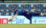IPL 2021: KKR vs MI ड्रीम11, टिप्स, संभावित प्लेइंग XI, टीमों की जानकारी