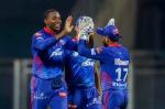 IPL 2021: MI vs DC, दो धाकड़ टीमों के बीच मुकाबला, ड्रीम11, प्लेइंग XI की जानकारी