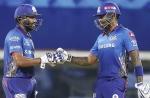 IPL 2021, MI vs SRH: हैदराबाद को चाहिए जीत, दोनों टीमों की संभावित प्लेइंग XI, ड्रीम11