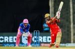 IPL 2021 प्वाइंट टेबल अपडेट, पर्पल और ऑरेंज कैप की रेस में कौन कितना आगे