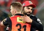 IPL 2021 SRH vs RCB: प्लेइंग XI, ड्रीम11 टिप्स, टीमों की जानकारी