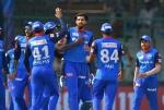 IPL 2021: MI के खिलाफ मुकाबले से पहले DC के लिए अच्छी खबर, ईशांत शर्मा हुए फिट