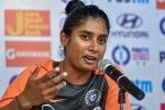 IND vs ENG: महिला टीम को टेस्ट के लिए इस्तेमाल की गई पिच देने पर ECB ने मांगी माफी
