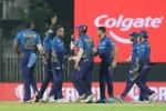 DC vs MI : मुंबई मैच तो हार गया, लेकिन सबके लिए एक अच्छी खबर भी आई