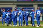 IPL 2021: मुंबई इंडियंस ने क्यों कर दिया रिलीज, इस गेंदबाज ने कहा- क्योंकि मैं बहुत मोटा था