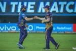 ऐसा मैच रोज देखने को नहीं मिलता, इससे आत्मविश्वास बढ़ता है : रोहित शर्मा