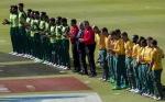 ICC कर सकती है साउथ अफ्रीका क्रिकेट को सस्पेंड, प्रोटियाज कप्तानों ने जताई गहरी चिंता
