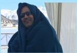IPL 2021: वे वापस लौट आए हैं- CSK ने पंजाब किंग्स को धोया तो सहवाग ने किया ये ट्वीट